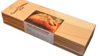 cedar-grilling-planks-8pack