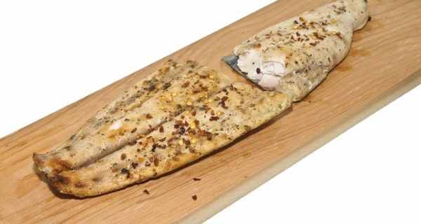 How Easy is it to Use Cedar Planks for Grilling Fish?